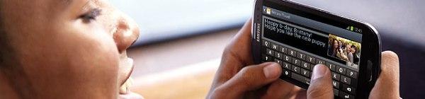 Foto: Samsung.