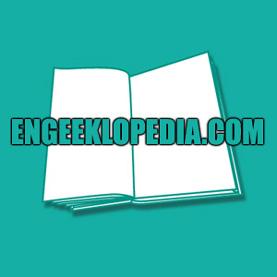 ENGEEKLOPEDIA
